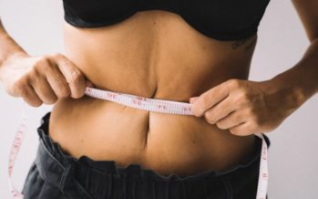 El 25% de la población en España es obesa o tiene problemas de sobrepeso