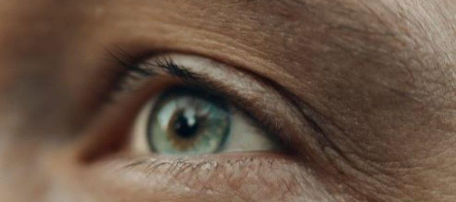 La falta de higiene ocular provoca que el 50% de la población padezca algún tipo de blefaritis