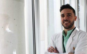 El Hospital del Vinalopó recibe acreditación MIR en Cirugía Ortopédica y Traumatología