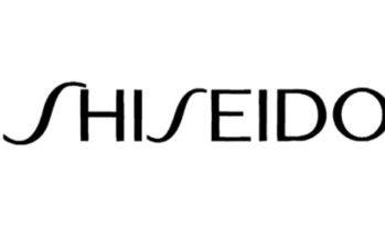 Shiseido descubre las claves de la eterna juventud