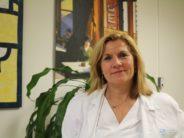 """Dra. Carmen Candela: """"La vitamina C es una buena aliada contra la Covid"""""""