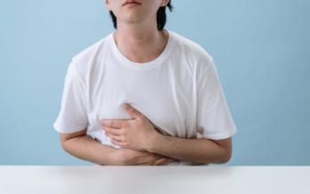 Los tumores digestivos provocan en torno a 37.000 muertes anuales en España
