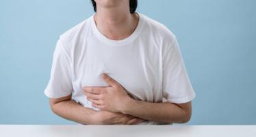 La Radiología Española usa una nueva técnica para tratar cálculos biliares
