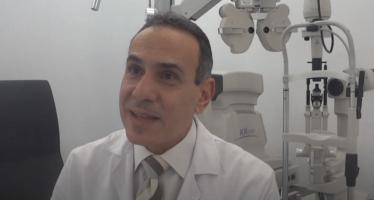 Dr. Nabil Ragei