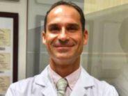 """Dr. Ramírez: """"Los pacientes con cáncer son los más complejos y los que más sufrimiento tienen"""""""