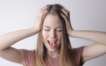 Padecer estrés durante la adolescencia acentúa la ansiedad en la edad adulta