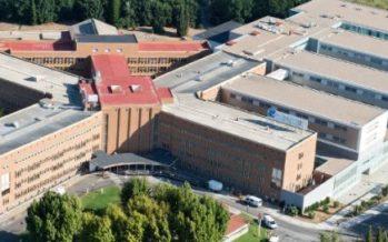 El Hospital de Parapléjicos de Toledo, premiado por su estudio sobre la calidad del semen en lesionados medulares