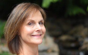 Más del 30% de las mujeres mayores de 50 años padece osteoporosis