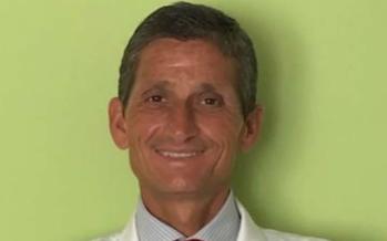 Dr. Pedro Rodríguez
