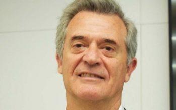 """Dr. Rodríguez Peralto: """"Hemos sido capaces de identificar el virus en el endotelio"""""""