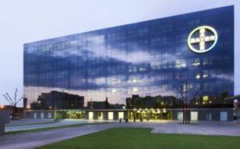 Bayer, reconocida como mejor empresa empleadora 2021 por Top Employers Institute