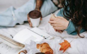 La comida frita aumenta el riesgo de sufrir episodios cardiovasculares graves