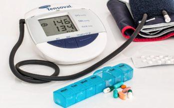 La hipertensión, nueva secuela de la Covid-19 según la Sociedad Española de Medicina Interna