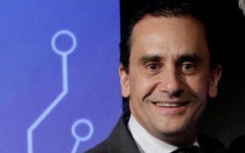 """Salvador Morales: """"La paralización de la actividad quirúrgica nos produce miedo"""""""