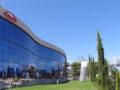 Takeda España, reconocida un año más como Top Employer
