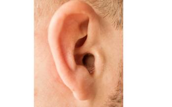 ¿Cómo tratar la sordera a través de la genética?