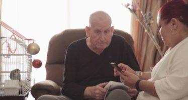 Telemonitorizar a pacientes con insuficiencia cardíaca reduce los ingresos y mejora su autocuidado