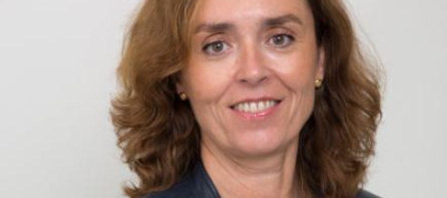 """E. Tarazona: """"En Ribera Salud vamos a seguir apostando por la innovación y la cocreación abierta"""""""