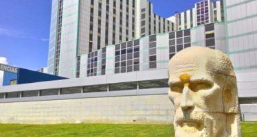 El Ramón y Cajal renueva y amplía la UCI para enfermos críticos