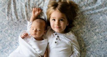 Investigadores afirman que el 10% de los niños con cáncer nacen con una mutación genética