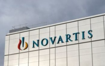 Novartis y SERV firman un acuerdo en el ámbito de enfermedades de la retina