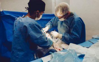 Cáncer de colon: Se puede curar en el 90% de los casos si se detecta precozmente