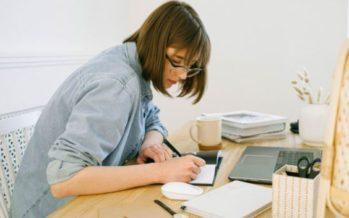 El 41% de los jóvenes tiene previsto cambiar de empleo en los próximos 6 meses