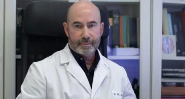 Dr. Romero: «En 2020 hubo 23.000 nuevos casos de cáncer de colon a pesar de la Covid-19»