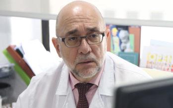 Dr. Ernest Balaguer