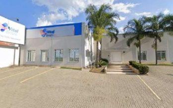El laboratorio Vital Brazil se incorpora a Analiza Sociedad de Diagnóstico
