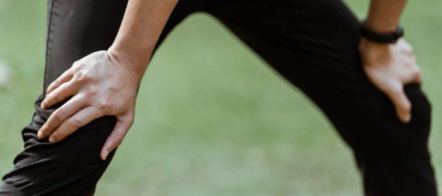 La artrosis de rodilla afecta hasta a un 10% de la población