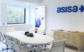 ASISA refuerza su oferta en Portugal con un nuevo seguro de salud