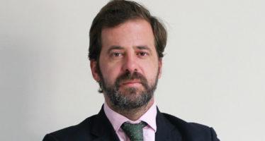"""""""Sanidad privada: parte de la solución, no del problema"""", por Carlos Rus"""