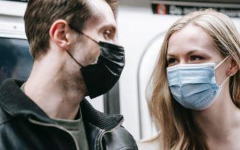 El Ministerio de Sanidad registra 11.358 nuevos contagios