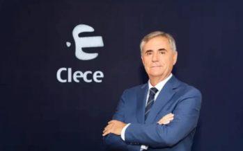 """Cristobal Valderas: """"La protección de las personas frente al virus es nuestra prioridad número uno"""""""