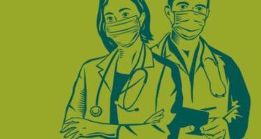 DKV lanza los VII Premios Medicina y Solidaridad