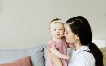 Cofares se une a un programa para fomentar la conciliación familiar entre sus empleados