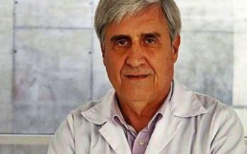 """J.J. Badiola:""""Esmuy difícilque se escape un virus de un laboratorio de nivel 3 de seguridad"""""""