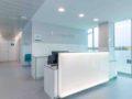 Quirónsalud Alicante lanza una nueva Unidad de Cirugía Mayor Ambulatoria