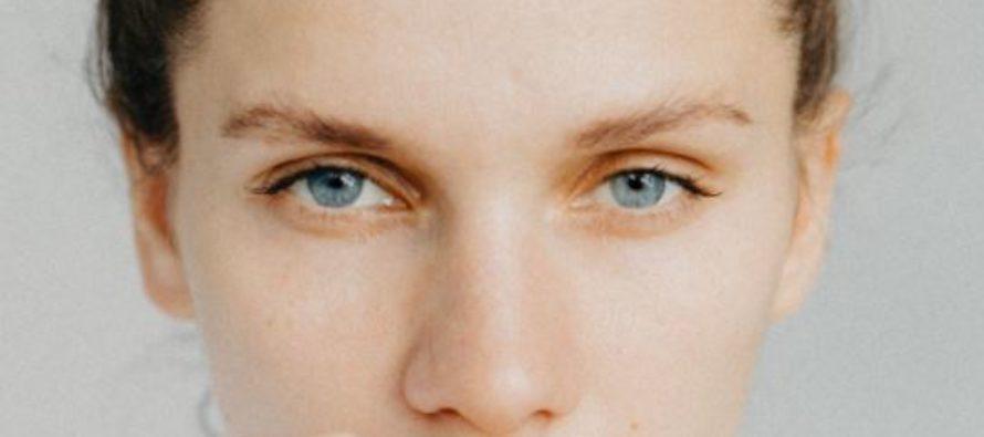 La retinosis pigmentaria afecta a cerca de 15.000 personas en España