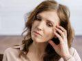 La OMS alerta de que una de cada cuatro personas tendrá problemas auditivos en 2050