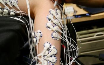 Una nueva cirugía puede permitir un mejor control de las prótesis