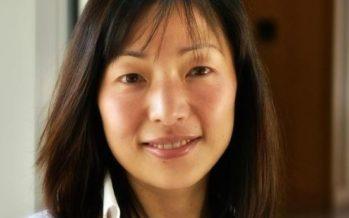 """A. Iwasaki: """"El Covid prolongado podría estar provocado por respuestas autoinmunes contra los autoantígenos"""""""
