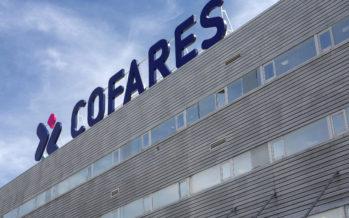 Los resultados de Cofares en 2020 avalan el proceso de transformación iniciado hace tres años