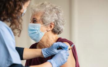Una prueba permite verificar si se ha conseguido inmunidad tras la vacunación contra la Covid-19