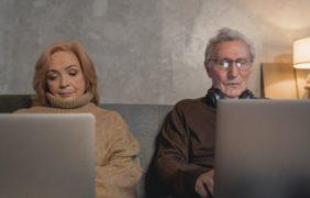 Las nuevas tecnologías retrasan la aparición de enfermedades de deterioro cognitivo en mayores