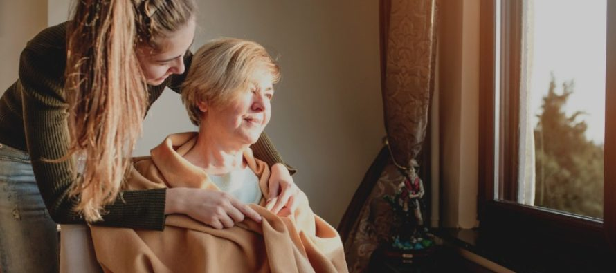 Parkinson: la investigación biomédica mira más allá de los síntomas motores