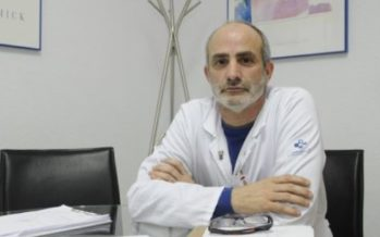 Miguel Rodríguez Gómez