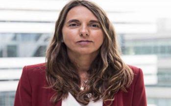 A.M.A. impulsa su oferta de protección jurídica a los médicos ante las agresiones