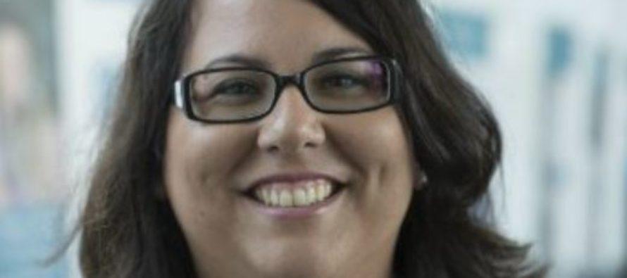 """Teresa Sánchez: """"Si hay una pérdida de control con las redes sociales debemos buscar ayuda profesional"""""""